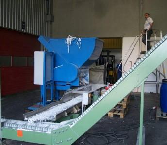 biomasse bois combustible5