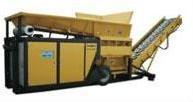 biomasse bois combustible1
