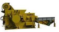 biomasse bois combustible2