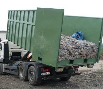biomasse bois combustible9